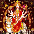 Car Hire for Vaishno Devi Darshan