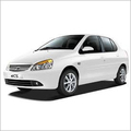 Small, Medium Sized Cars Rentals